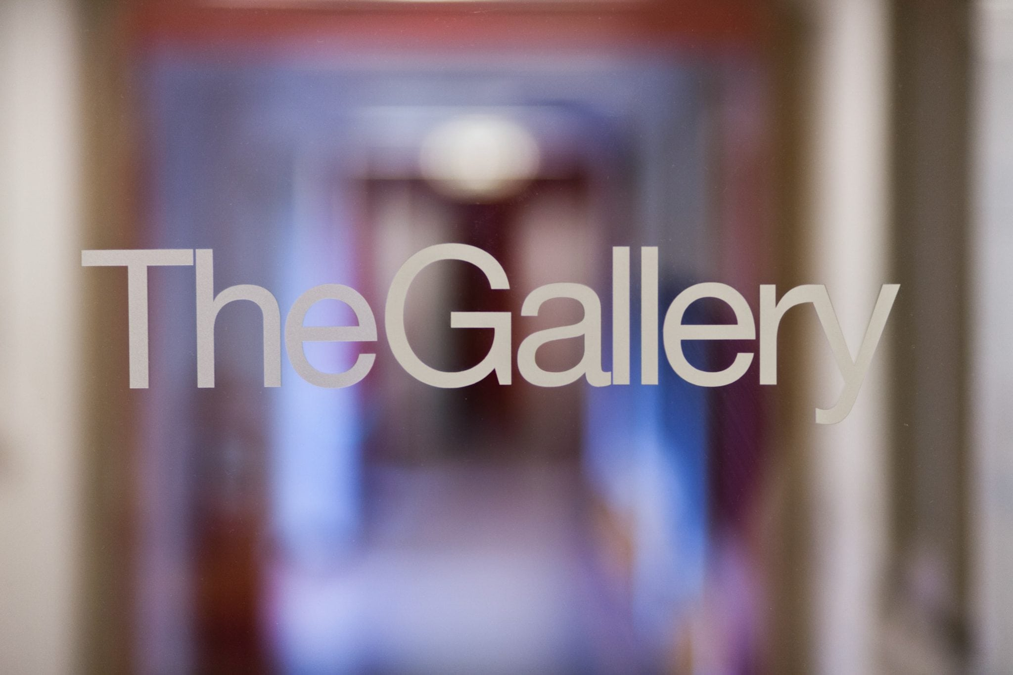 TheGallery celebrates 20 years at AUB