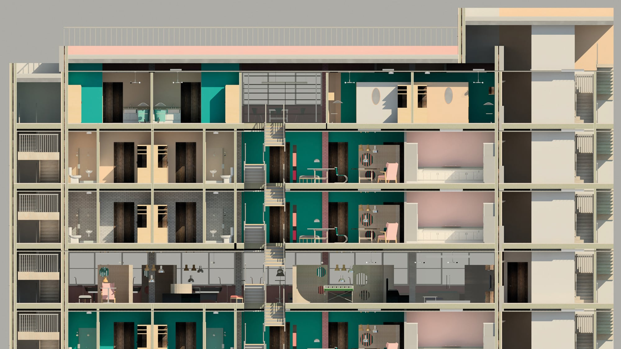 interior architecture and design ba hons aub rh aub ac uk