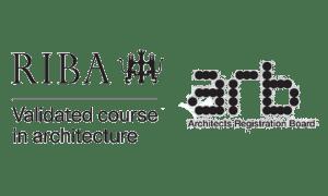 RIBA ARB Logos