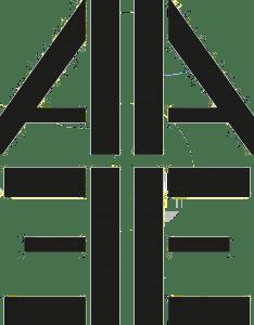 EAAE Logo