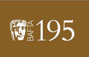 Alumni Nominated for BAFTA on International Film Tour