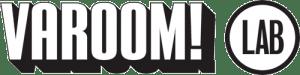 VaroomLab logo