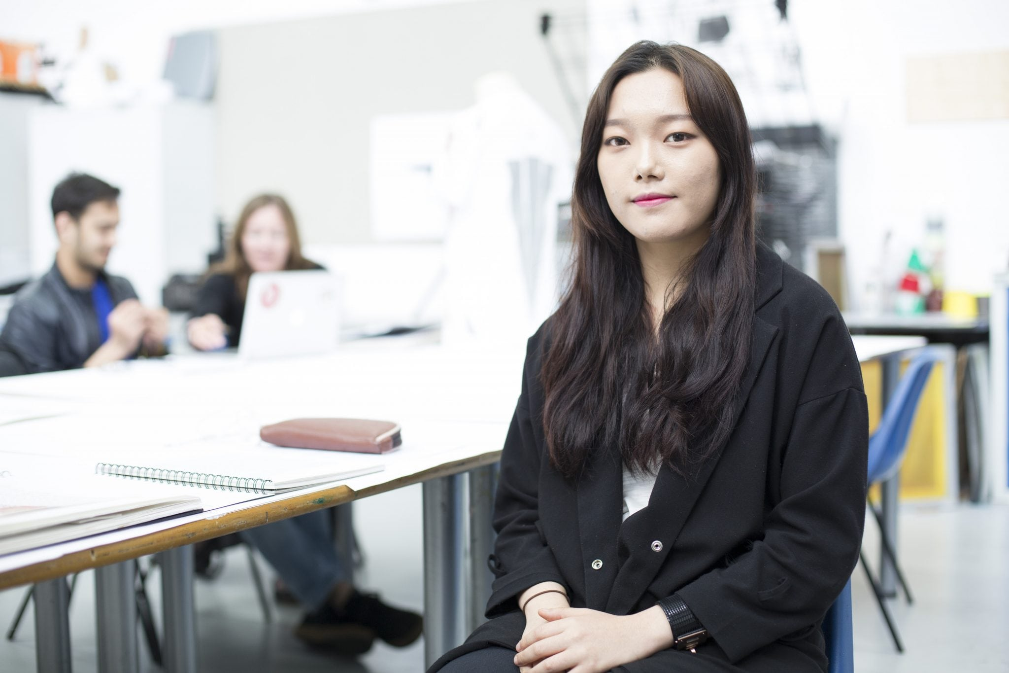 Kim Yunyeong