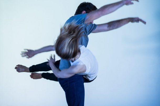 Brand new Dance Studios ready for Autumn 2016