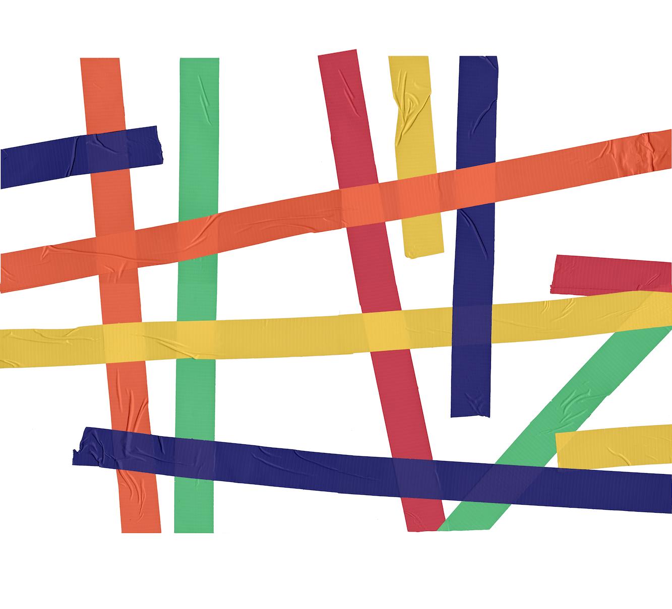 MA Show – GRAFT