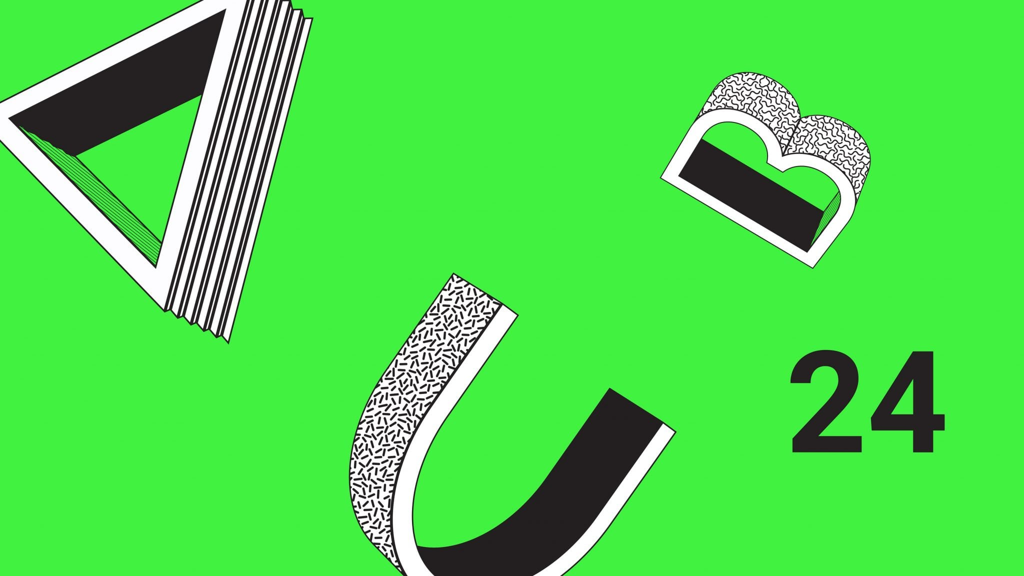 AUB 24 + Virgin StartUp