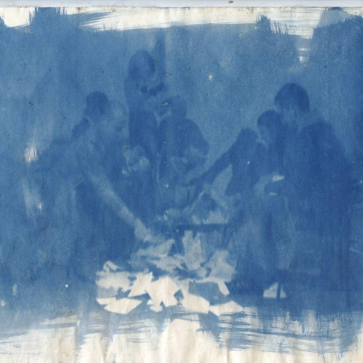 AUB postgraduate exhibition is 'Dust'
