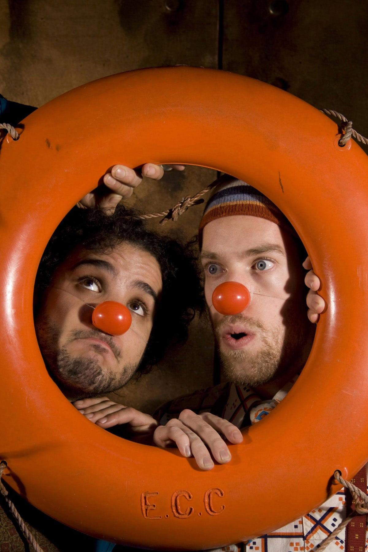 Ship of Fools' Performance