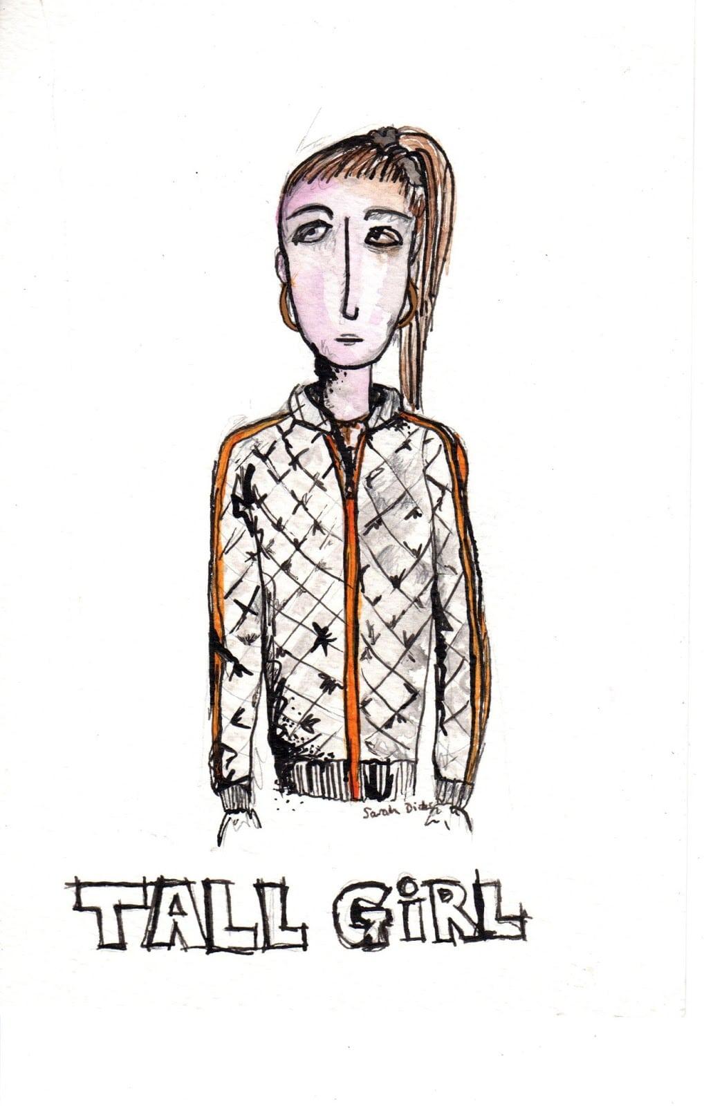 MA / BA Costume Graduate Art Director for BBC 3 'Fuzzbox'