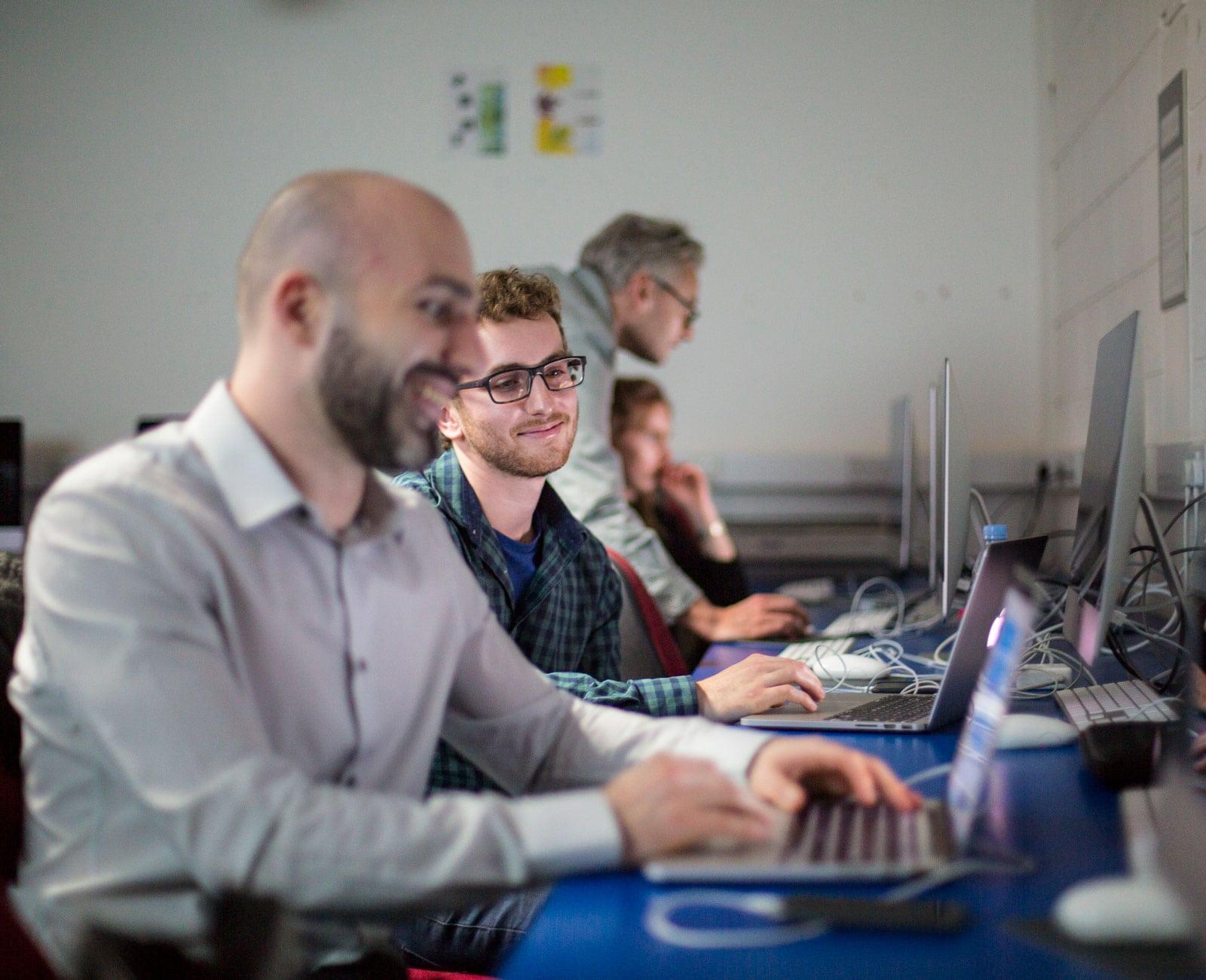 Open University Masters Degrees Student Room