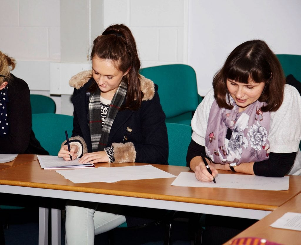 short creative writing courses london Creative writing courses are not all the same, much as they're lumped together in the endless debate about their worth and it's not all about becoming a writer - there are great courses to help.