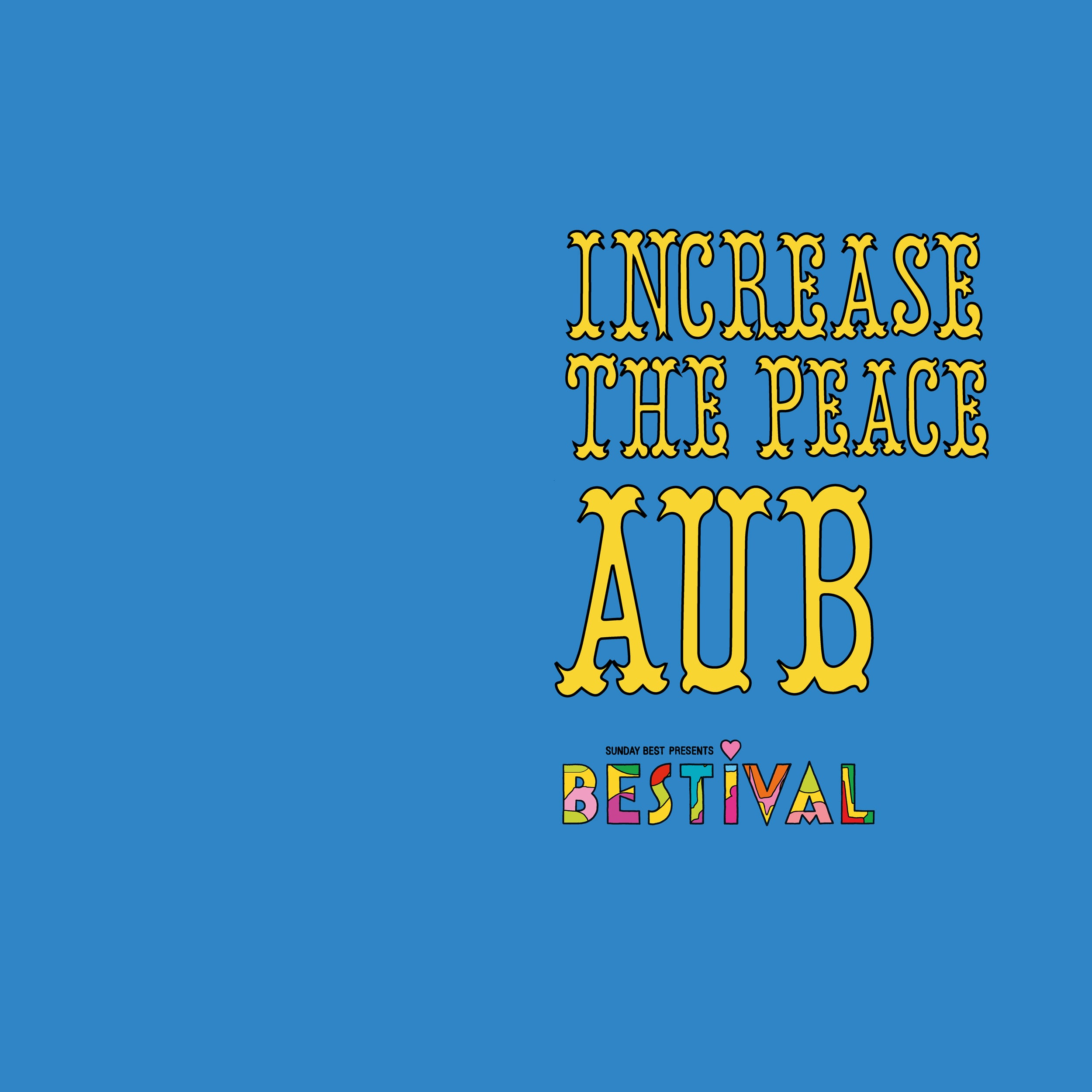 AUB welcomes Bestival to campus