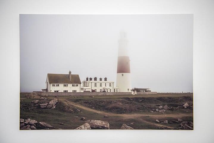 <p>Ella Taylor,Photography Pathway</p>