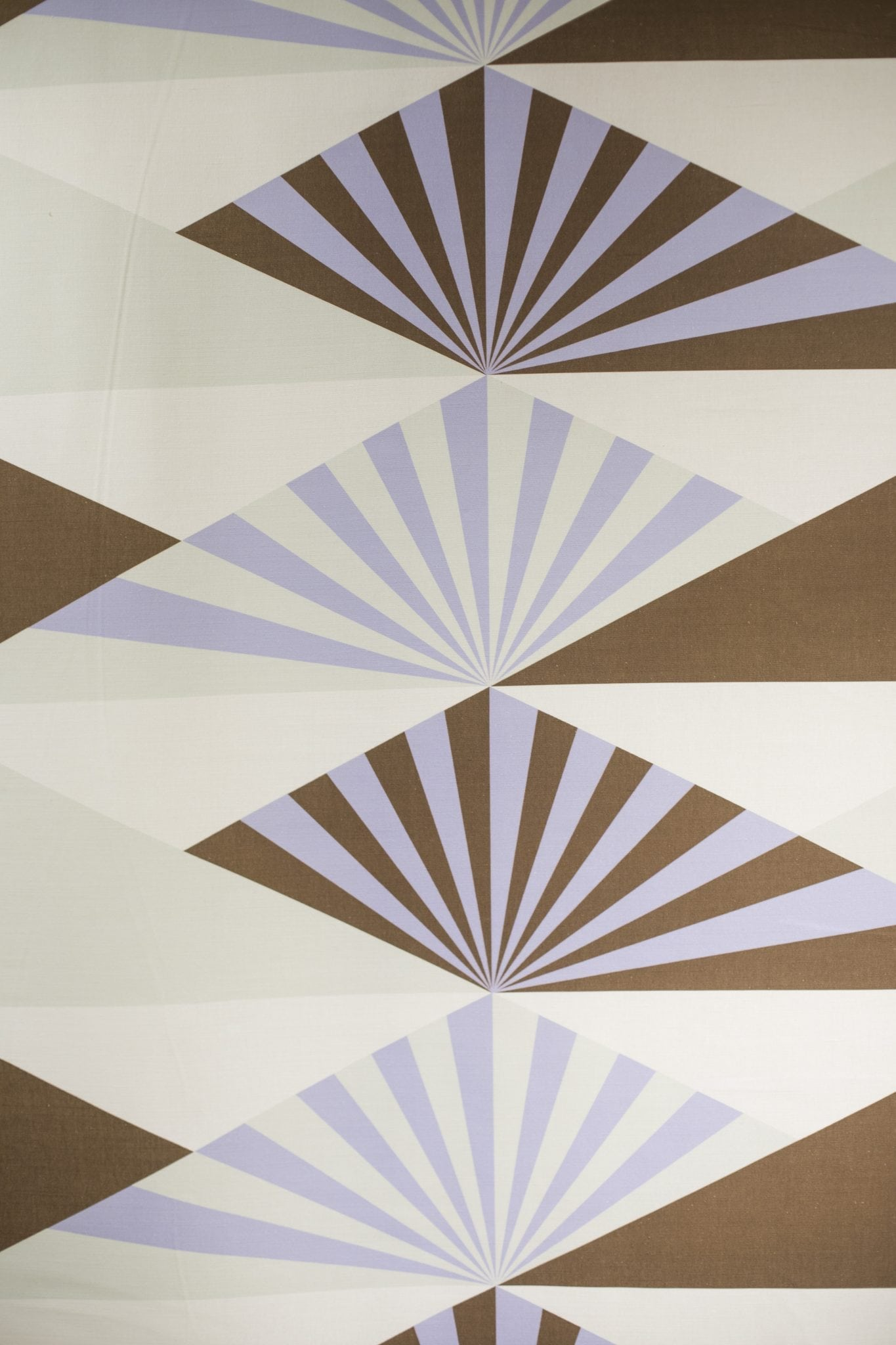 Lucienne Day: Living Design moves to The Oxfordshire Museum