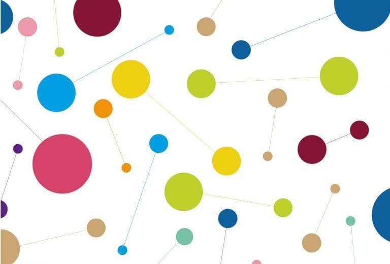 Creative Exchange at AUB graphic