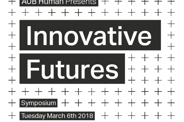 The AUB Human Symposium Returns with Innovative Futures