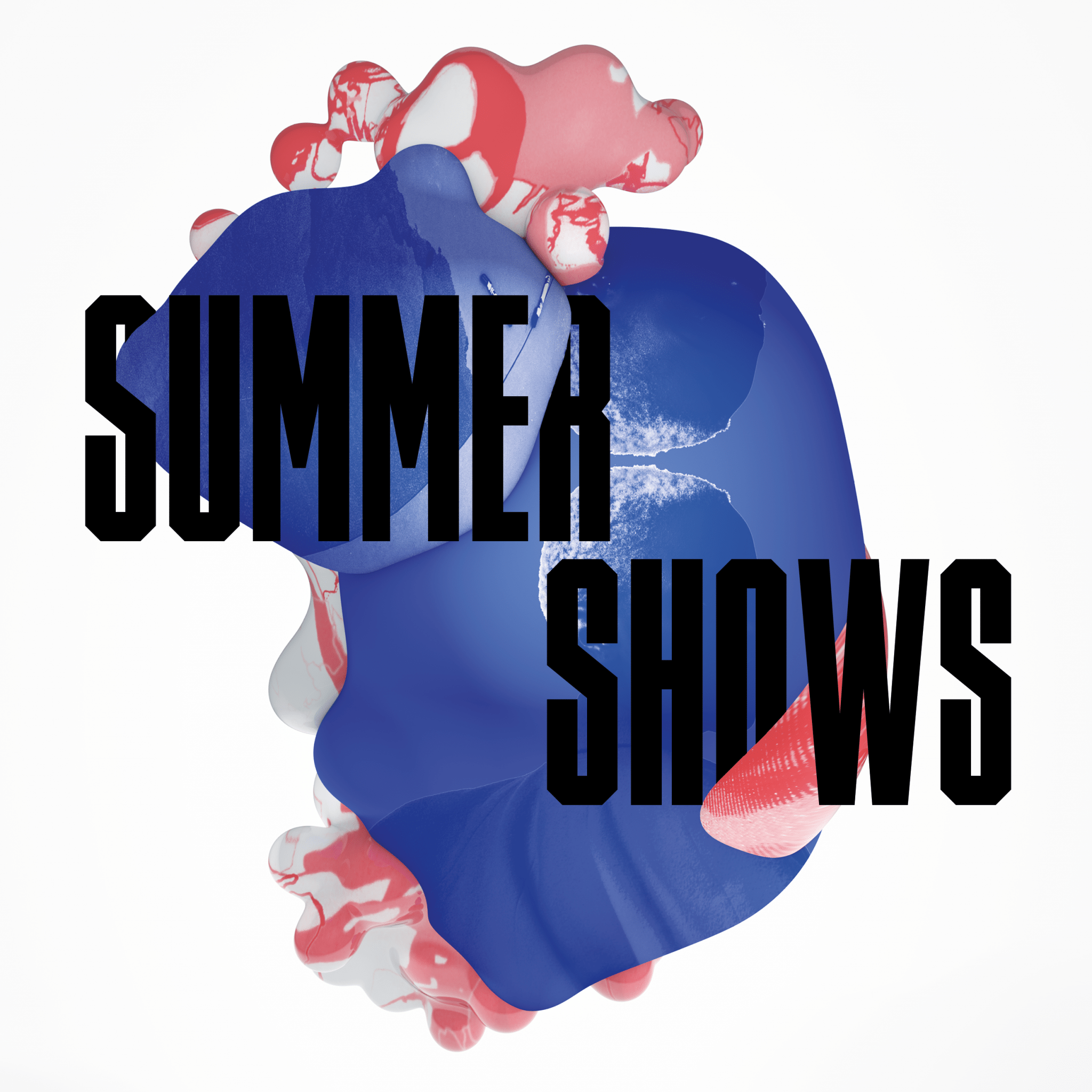 BA Summer Shows 2018