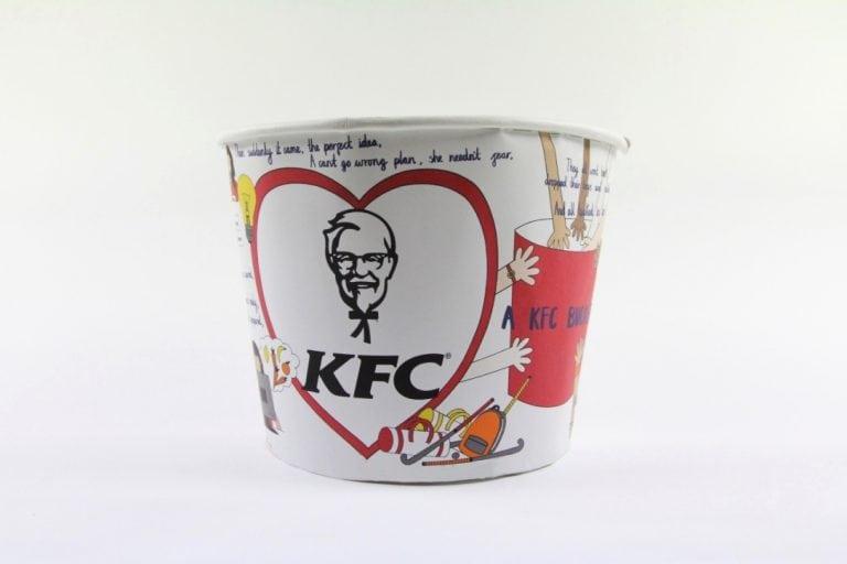 liz bucket