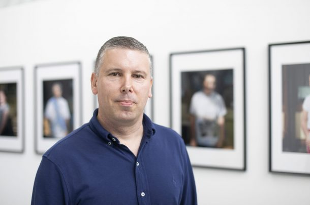 Jason Dimmock – MA Commercial Photography