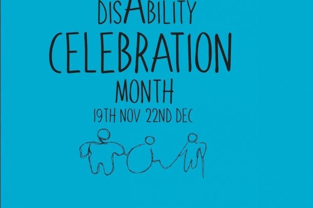 AUBSU launches disAbility Celebration Month