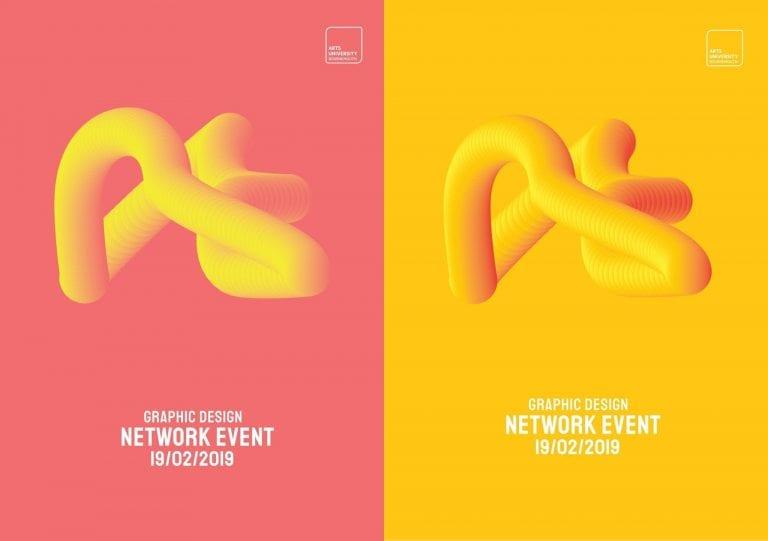 AUB Graphic Design