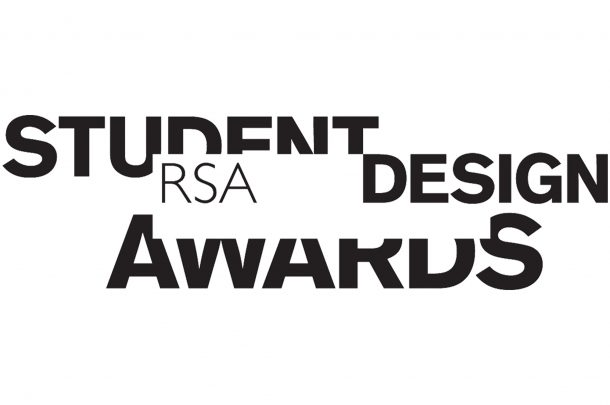 Graphic Design student is winner of RSA Student Award for NHS England brief