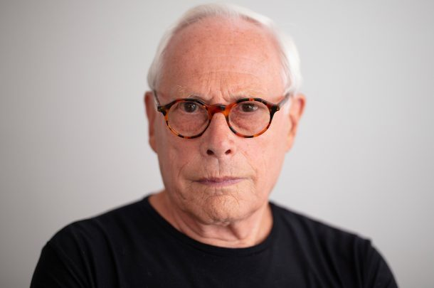 AUB hosts evening to celebrate the work of renowned Braun designer Dieter Rams